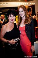 American Heart Association - Heart Ball 2012 #42