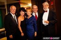 American Heart Association - Heart Ball 2012 #49
