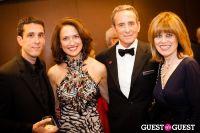 American Heart Association - Heart Ball 2012 #55