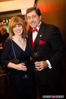 American Heart Association - Heart Ball 2012 #60