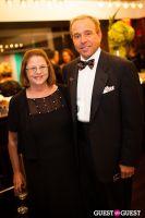 American Heart Association - Heart Ball 2012 #62