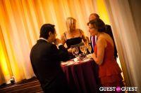 American Heart Association - Heart Ball 2012 #68