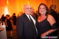 American Heart Association - Heart Ball 2012 #70