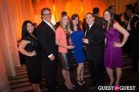 American Heart Association - Heart Ball 2012 #71