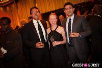 American Heart Association - Heart Ball 2012 #72
