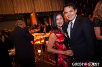 American Heart Association - Heart Ball 2012 #73