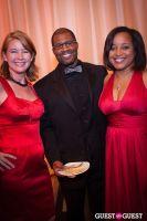 American Heart Association - Heart Ball 2012 #78
