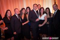 American Heart Association - Heart Ball 2012 #82
