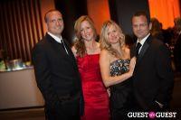 American Heart Association - Heart Ball 2012 #92