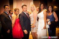 American Heart Association - Heart Ball 2012 #97