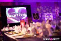 American Heart Association - Heart Ball 2012 #104