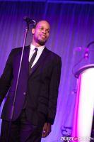 American Heart Association - Heart Ball 2012 #111