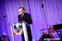 American Heart Association - Heart Ball 2012 #130