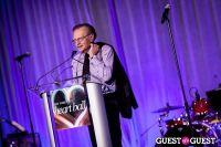American Heart Association - Heart Ball 2012 #134