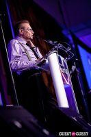 American Heart Association - Heart Ball 2012 #140
