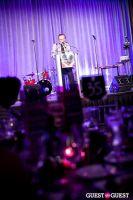 American Heart Association - Heart Ball 2012 #147