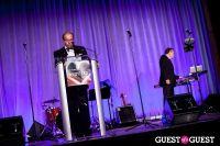 American Heart Association - Heart Ball 2012 #150