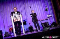 American Heart Association - Heart Ball 2012 #151