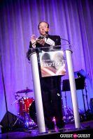 American Heart Association - Heart Ball 2012 #153