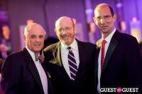 American Heart Association - Heart Ball 2012 #161