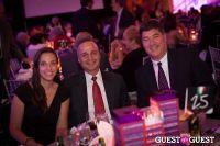 American Heart Association - Heart Ball 2012 #179