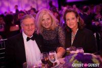 American Heart Association - Heart Ball 2012 #181