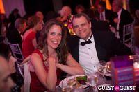 American Heart Association - Heart Ball 2012 #186