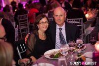 American Heart Association - Heart Ball 2012 #189