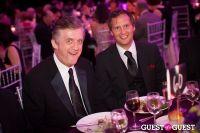 American Heart Association - Heart Ball 2012 #190