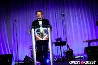 American Heart Association - Heart Ball 2012 #211
