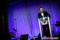 American Heart Association - Heart Ball 2012 #213