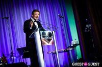 American Heart Association - Heart Ball 2012 #223