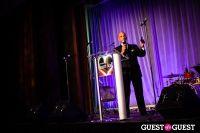 American Heart Association - Heart Ball 2012 #238