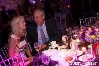 American Heart Association - Heart Ball 2012 #244