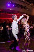 American Heart Association - Heart Ball 2012 #255