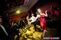 American Heart Association - Heart Ball 2012 #257