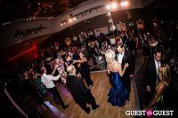 American Heart Association - Heart Ball 2012 #262