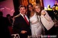 American Heart Association - Heart Ball 2012 #275