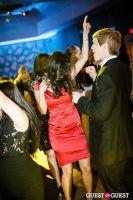 American Heart Association - Heart Ball 2012 #280