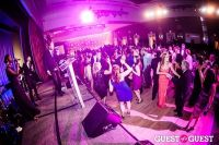 American Heart Association - Heart Ball 2012 #288