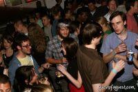 CollegeHumor Presents: Bruno Pre-Screening  #26