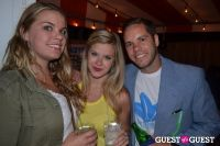 Hamptons Free Ride Launch Party #19