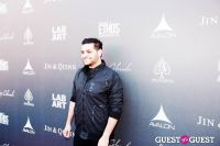 Project Ethos | Avalon Hollywood #83