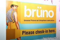CollegeHumor Presents: Bruno Pre-Screening  #50