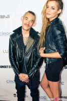 """Sunset Strip"" Premiere After Party @ Lure #39"