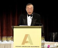 2012 Outstanding 50 Asian Americans in Business Award Dinner #5