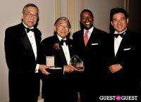 2012 Outstanding 50 Asian Americans in Business Award Dinner #8