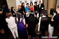 2012 Outstanding 50 Asian Americans in Business Award Dinner #9