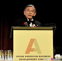 2012 Outstanding 50 Asian Americans in Business Award Dinner #12