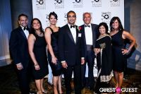2012 Outstanding 50 Asian Americans in Business Award Dinner #18